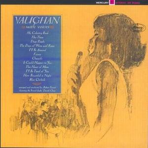vaughan-sarah-64-01-a