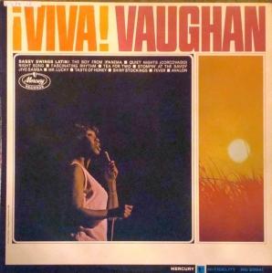 vaughan-sarah-64-03-a