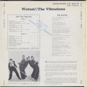 vibrations-61-01-b