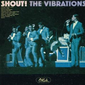 vibrations-65-01-a