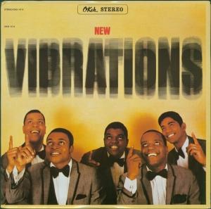 vibrations-66-01-a