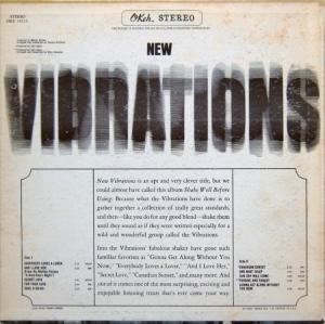 vibrations-66-01-b