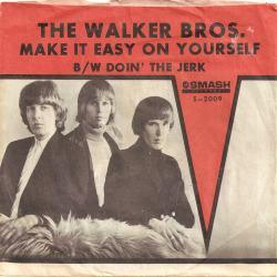 walker-bros-02