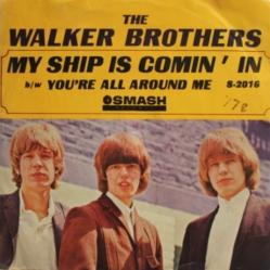 walker-bros-03