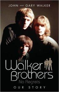 walker-bros-05