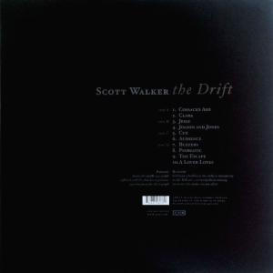 walker-uk-45-2006-03-b