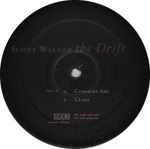 walker-uk-45-2006-03-c