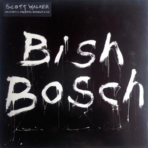 walker-uk-45-2012-01-a