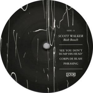 walker-uk-45-2012-01-c