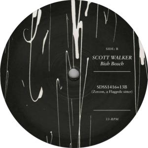 walker-uk-45-2012-01-d