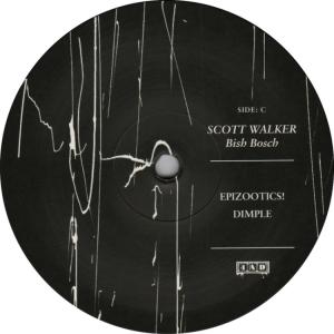 walker-uk-45-2012-01-e