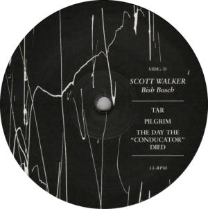 walker-uk-45-2012-01-f