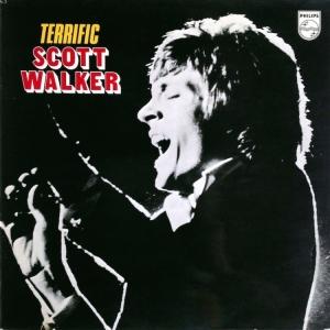 walker-uk-45-2012-02-a