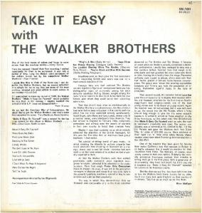 walker-uk-45-65-05-b