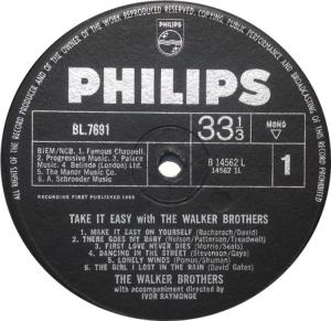 walker-uk-45-65-05-c
