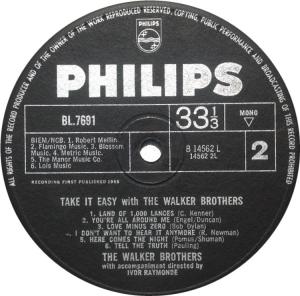 walker-uk-45-65-05-d