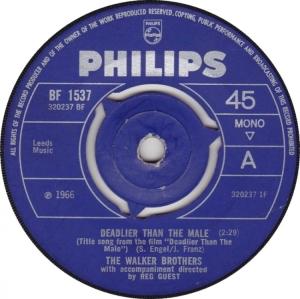 walker-uk-45-66-04-a