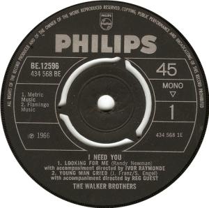 walker-uk-45-66-05-a-3