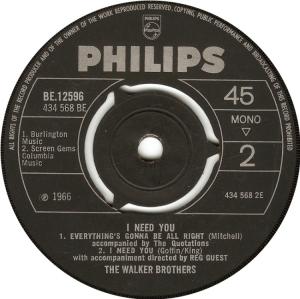 walker-uk-45-66-05-a-4
