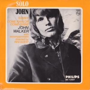 walker-uk-45-66-07-a