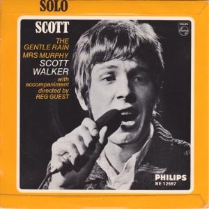 walker-uk-45-66-07-b