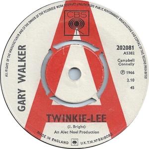 walker-uk-45-66-10-a