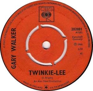 walker-uk-45-66-10-c