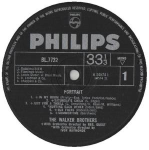 walker-uk-45-66-13-d
