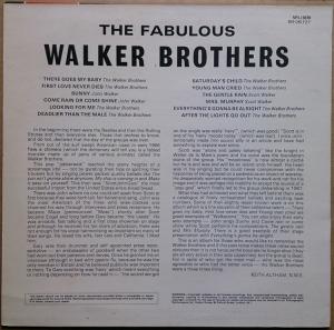 walker-uk-45-66-14-b