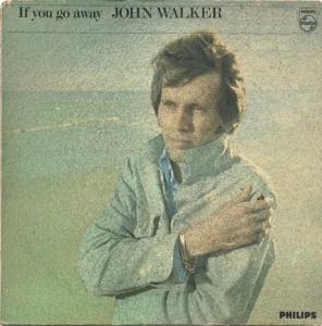 walker-uk-45-67-08-a