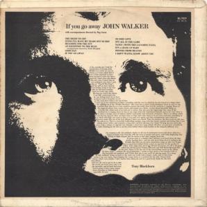 walker-uk-45-67-08-b