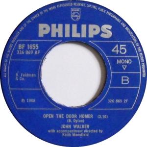 walker-uk-45-68-03-b