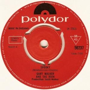 walker-uk-45-68-06-a