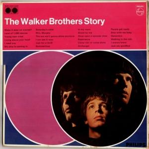 walker-uk-45-68-07-a