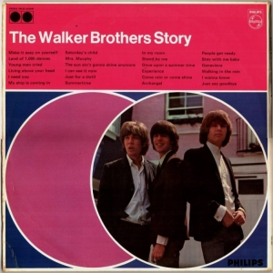 walker-uk-45-68-07-b