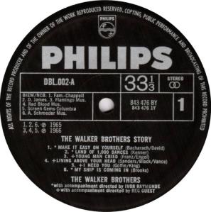 walker-uk-45-68-07-c