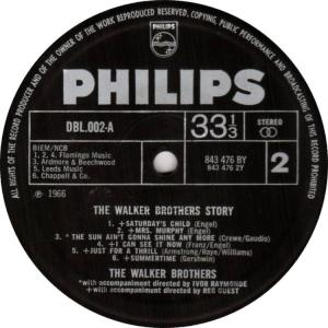 walker-uk-45-68-07-d