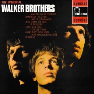 walker-uk-45-68-08-a