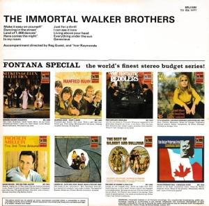 walker-uk-45-68-08-b