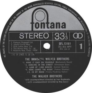 walker-uk-45-68-08-c