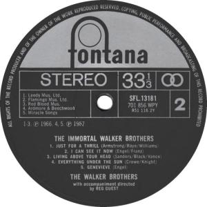 walker-uk-45-68-08-d