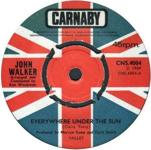 walker-uk-45-69-05-a