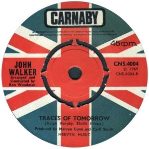 walker-uk-45-69-05-b