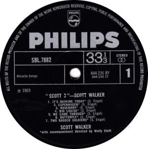 walker-uk-45-69-07-e