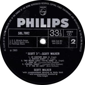 walker-uk-45-69-07-f