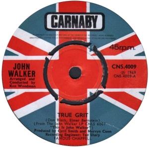 walker-uk-45-70-01-a