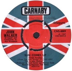 walker-uk-45-70-01-b