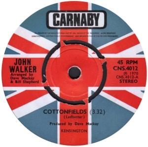 walker-uk-45-70-02-a