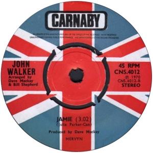walker-uk-45-70-02-b