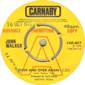 walker-uk-45-70-03-a